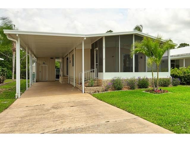 3 Creek Circle, Naples, FL 34114 (MLS #2200972) :: Clausen Properties, Inc.