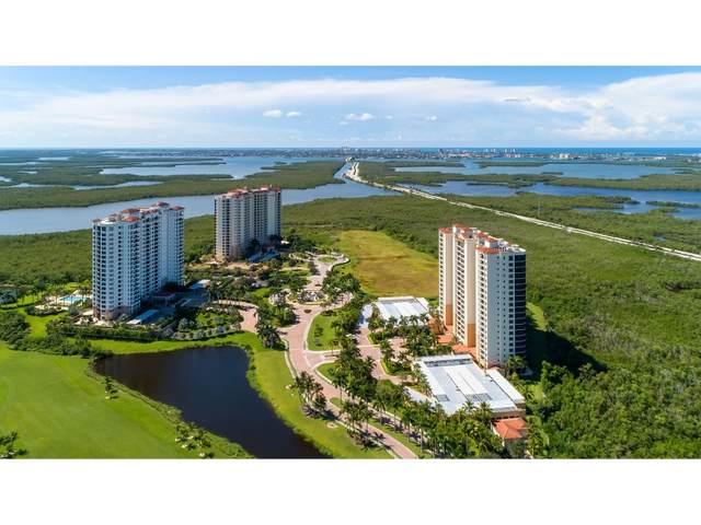 1065 Borghese Lane #301, Naples, FL 34114 (MLS #2200989) :: Clausen Properties, Inc.