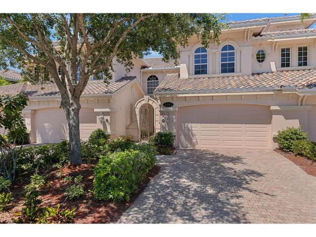 3185 Aviamar Circle #102, Naples, FL 34114 (MLS #2200994) :: Clausen Properties, Inc.