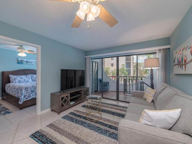1007 Anglers Cove #203, Marco Island, FL 34145 (MLS #2201004) :: Clausen Properties, Inc.