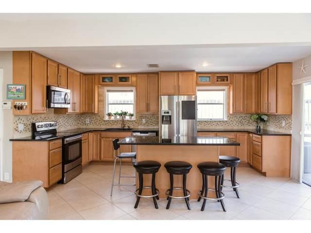 629 E Palm Avenue #0, Goodland, FL 34140 (MLS #2201020) :: Clausen Properties, Inc.