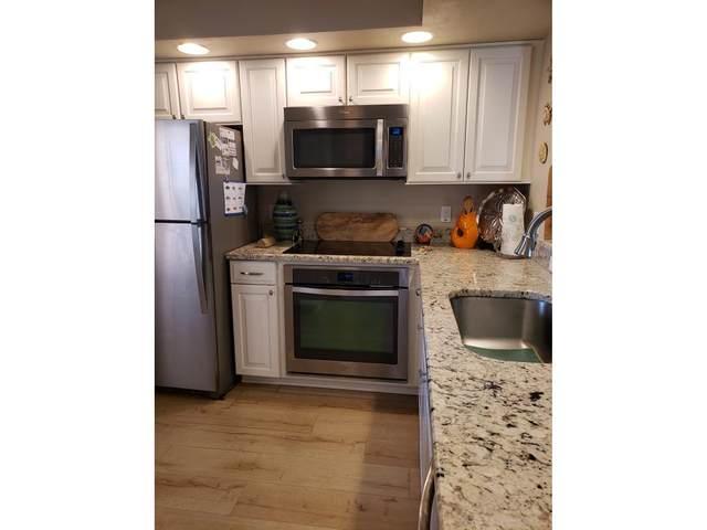 200 N Stevens Landing Drive #206, Marco Island, FL 34145 (MLS #2201044) :: Clausen Properties, Inc.