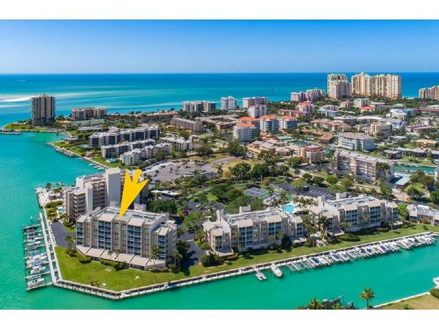 897 Collier Court #604, Marco Island, FL 34145 (MLS #2201045) :: Clausen Properties, Inc.