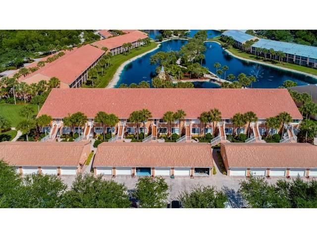6710 Beach Resort Drive #12, Naples, FL 34114 (MLS #2201049) :: Clausen Properties, Inc.