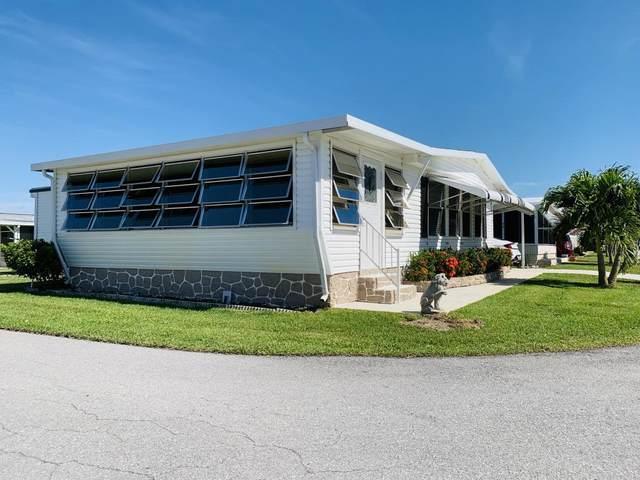 119 Queen Palm Drive, Naples, FL 34114 (MLS #2201105) :: Clausen Properties, Inc.