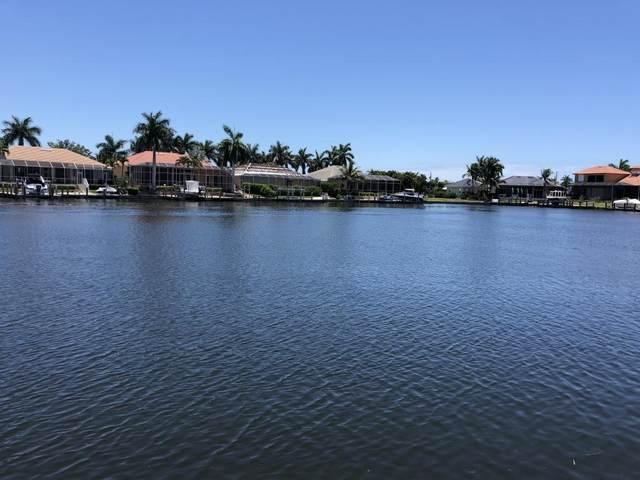 1825 Maywood Court #2, Marco Island, FL 34145 (MLS #2201110) :: Clausen Properties, Inc.