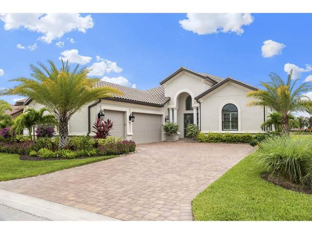 3326 Fanny Bay Lane, Naples, FL 34114 (MLS #2201119) :: Clausen Properties, Inc.