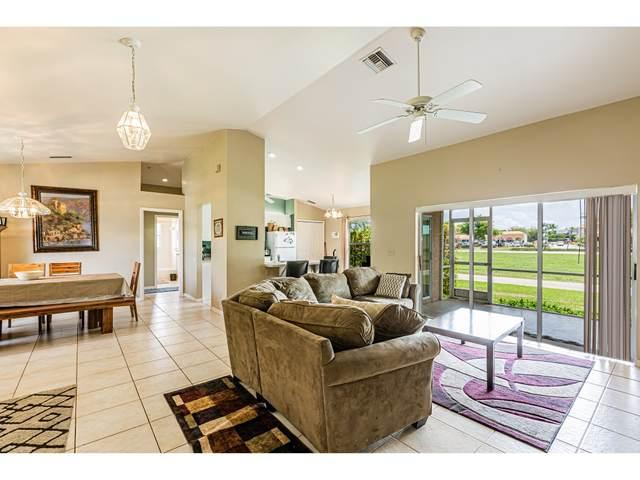 161 S Bahama Avenue, Marco Island, FL 34145 (MLS #2201120) :: Clausen Properties, Inc.