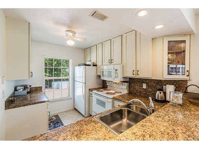 688 W Elkcam Circle #1021, Marco Island, FL 34145 (MLS #2201125) :: Clausen Properties, Inc.