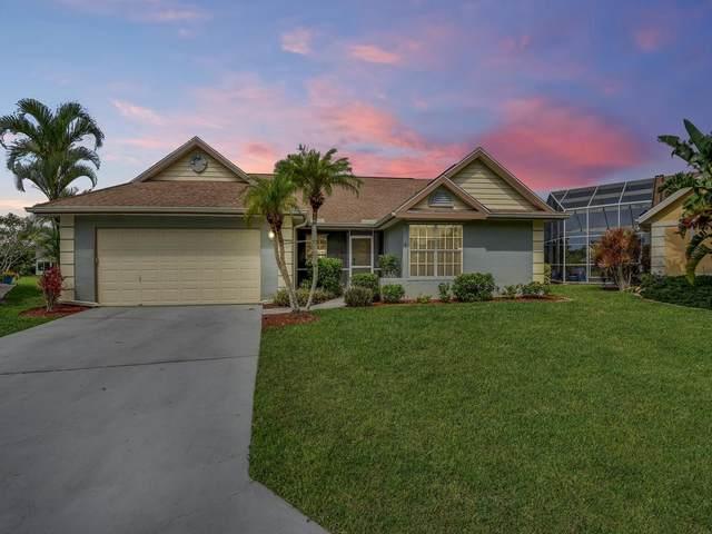 5210 Tudor Court, Naples, FL 34112 (MLS #2201135) :: Clausen Properties, Inc.