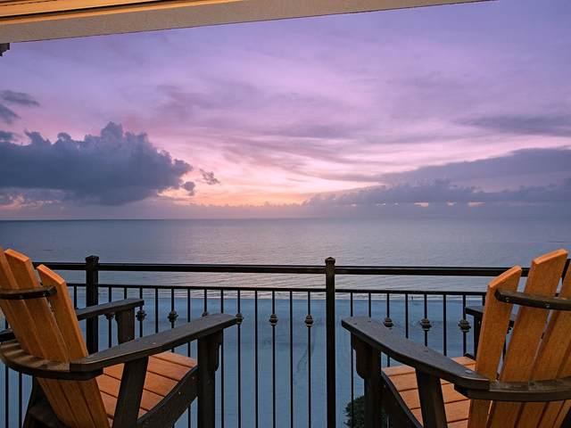 350 S Collier Boulevard #1006, Marco Island, FL 34145 (MLS #2201146) :: Clausen Properties, Inc.