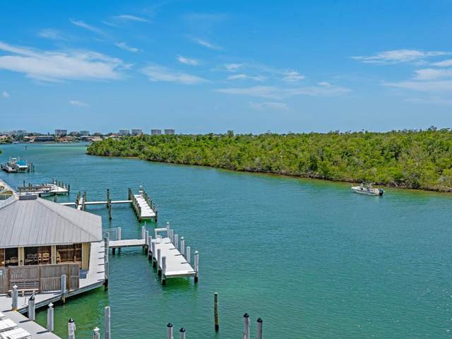 1208 Edington Place #404, Marco Island, FL 34145 (MLS #2201175) :: Clausen Properties, Inc.