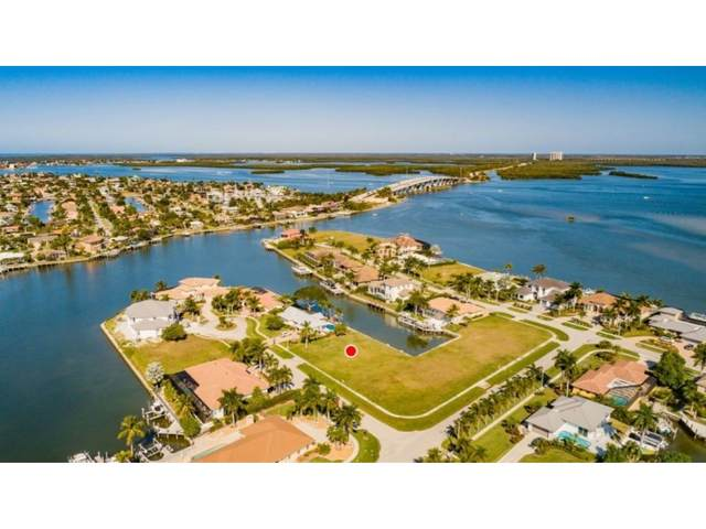 1433 Firwood Court #1, Marco Island, FL 34145 (MLS #2201207) :: Clausen Properties, Inc.