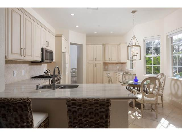 9225 Museo Circle #201, Naples, FL 34114 (MLS #2201208) :: Clausen Properties, Inc.