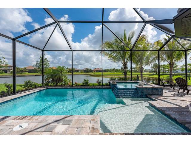 3241 Belon Lane, Naples, FL 34114 (MLS #2201212) :: Clausen Properties, Inc.
