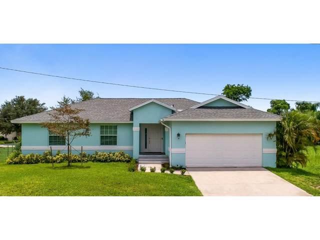 260 Columbus Way, Marco Island, FL 34145 (MLS #2201281) :: Clausen Properties, Inc.