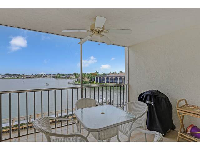 897 Collier Court #404, Marco Island, FL 34145 (MLS #2201285) :: Clausen Properties, Inc.
