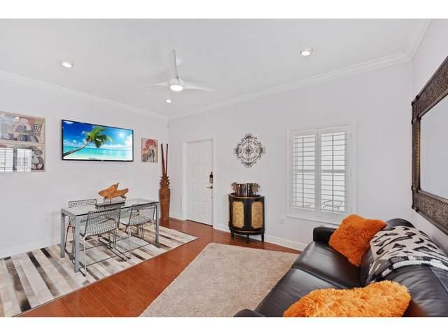 292 S 14TH Avenue G, Naples, FL 34102 (MLS #2201299) :: Clausen Properties, Inc.
