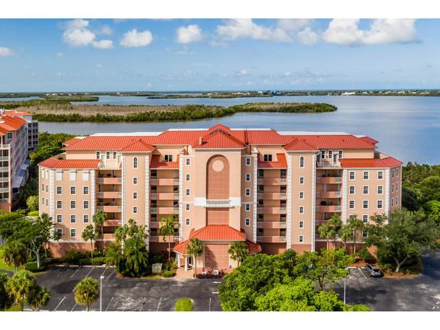 201 Vintage Bay Drive #15, Marco Island, FL 34145 (MLS #2201300) :: Clausen Properties, Inc.