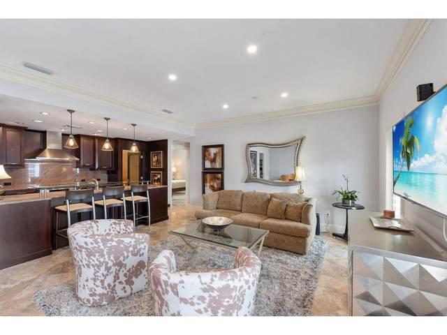 292 S 14TH Avenue F, Naples, FL 34102 (MLS #2201305) :: Clausen Properties, Inc.