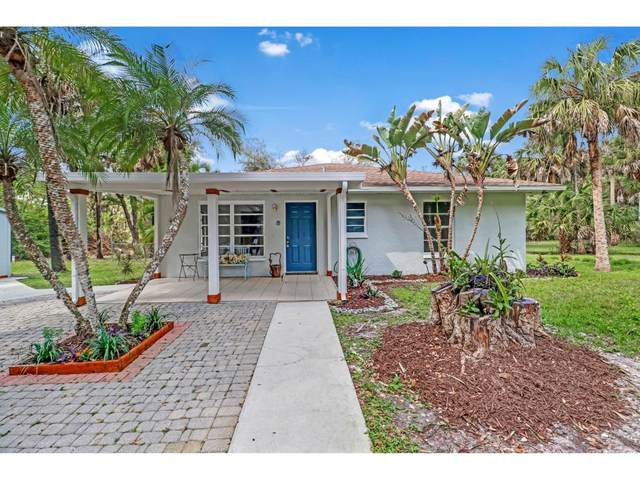 595 NW 5TH Street, Naples, FL 34120 (MLS #2201310) :: Clausen Properties, Inc.
