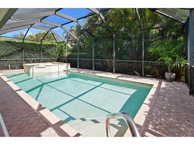 1233 Kendari Terrace, Naples, FL 34113 (MLS #2201329) :: Clausen Properties, Inc.