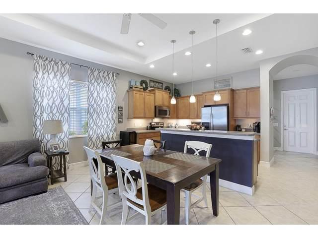 13484 Cambridge Lane, Naples, FL 34109 (MLS #2201334) :: Clausen Properties, Inc.
