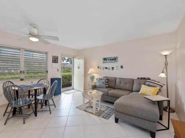 240 N Collier Boulevard #4, Marco Island, FL 34145 (MLS #2201338) :: Clausen Properties, Inc.