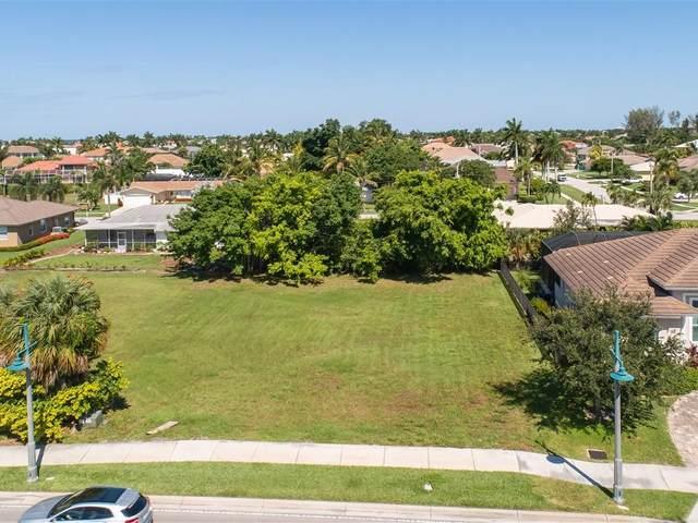 460 N Collier Boulevard #11, Marco Island, FL 34145 (MLS #2201348) :: Clausen Properties, Inc.