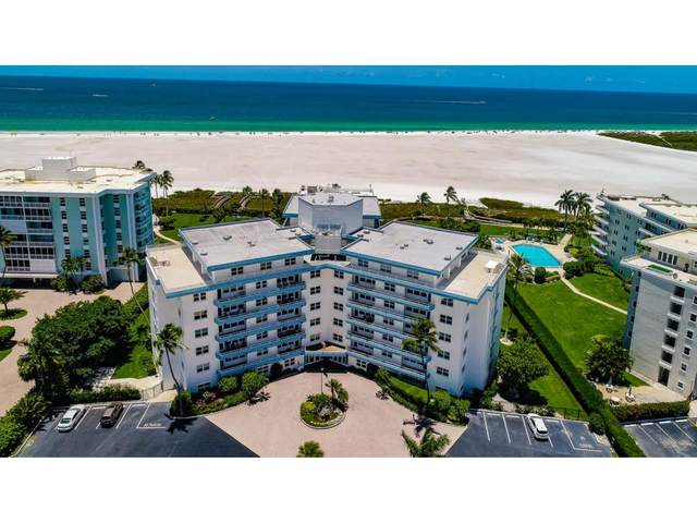 220 Seaview Court #204, Marco Island, FL 34145 (MLS #2201351) :: Clausen Properties, Inc.