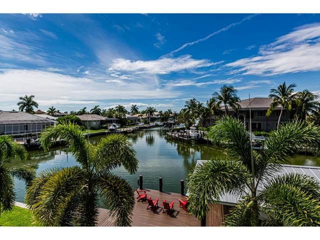 808 Giralda Court, Marco Island, FL 34145 (MLS #2201357) :: Clausen Properties, Inc.