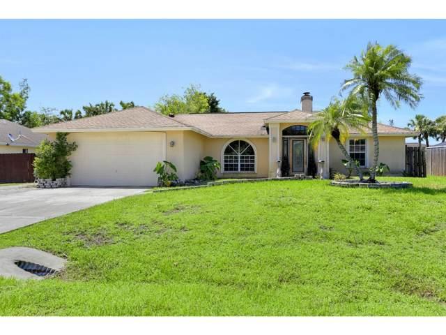 4416 SW 27TH Court, Naples, FL 34116 (MLS #2201363) :: Clausen Properties, Inc.