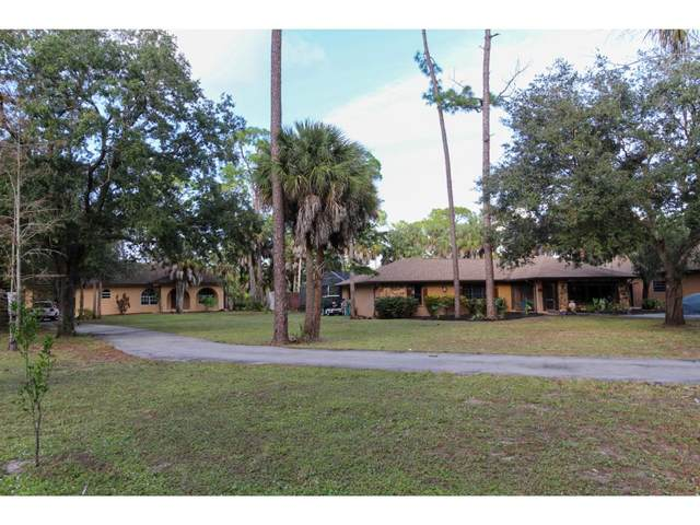 4125 13TH SW Avenue, Naples, FL 34116 (MLS #2201365) :: Clausen Properties, Inc.