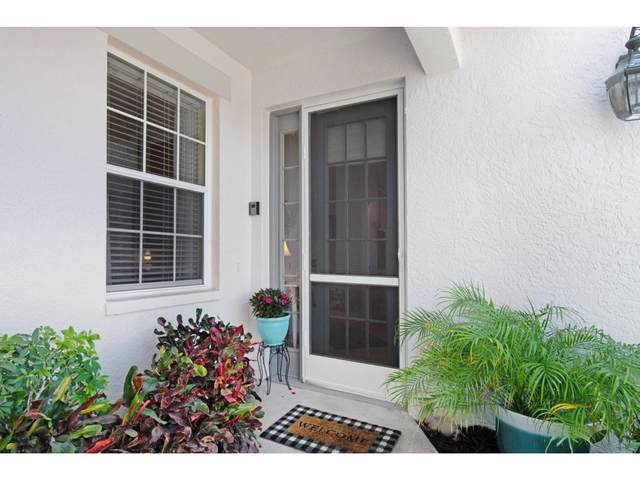 8335 Whisper Trace Way #106, Naples, FL 34114 (MLS #2201366) :: Clausen Properties, Inc.