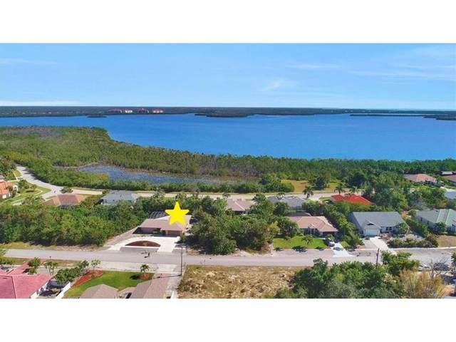 1781 Dogwood Drive, Marco Island, FL 34145 (MLS #2201371) :: Clausen Properties, Inc.