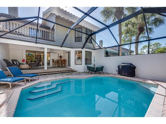 93 Cypress View Drive, Naples, FL 34113 (MLS #2201378) :: Clausen Properties, Inc.