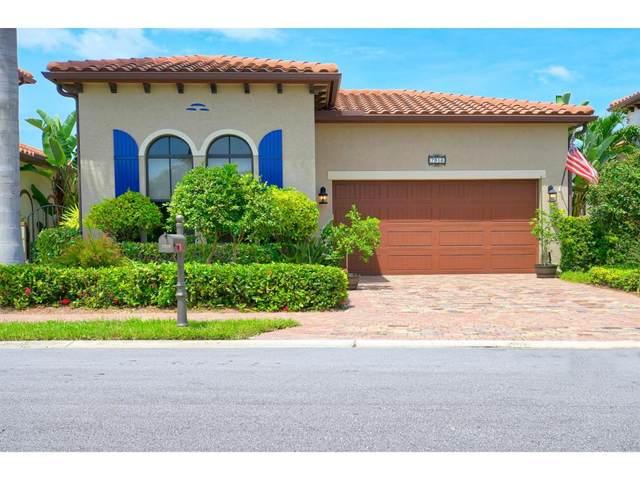 7916 Cordoba Place, Naples, FL 34113 (MLS #2201379) :: Clausen Properties, Inc.