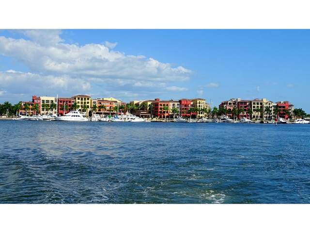 750 N Collier Boulevard #108, Marco Island, FL 34145 (MLS #2201389) :: Clausen Properties, Inc.