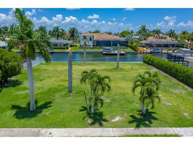 839 Chestnut Court #1, Marco Island, FL 34145 (MLS #2201394) :: Clausen Properties, Inc.