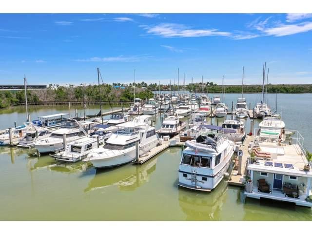385 Angler Drive #0, Goodland, FL 34140 (MLS #2201398) :: Clausen Properties, Inc.