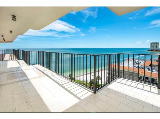 1100 S Collier Boulevard, Marco Island, FL 34145 (MLS #2201403) :: Clausen Properties, Inc.