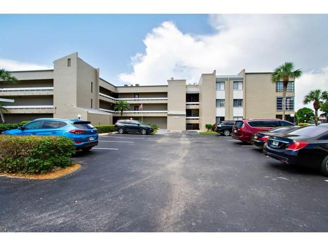 3645 Boca Ciega Drive #310, Naples, FL 34112 (MLS #2201449) :: Clausen Properties, Inc.