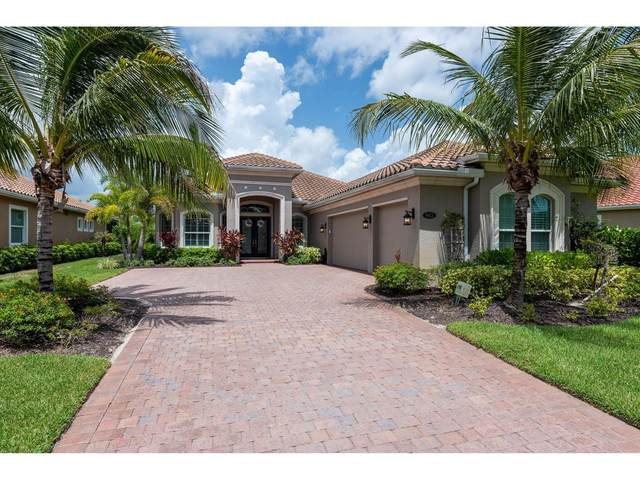 9413 Campanile Circle, Naples, FL 34114 (MLS #2201456) :: Clausen Properties, Inc.