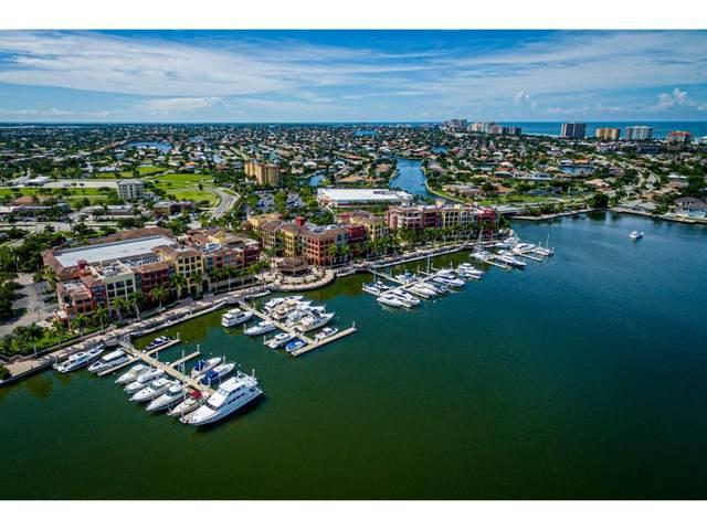 750 N Collier Boulevard #109, Marco Island, FL 34145 (MLS #2201460) :: Clausen Properties, Inc.