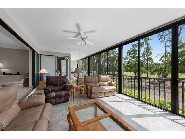 82 Cypress View Drive #82, Naples, FL 34113 (MLS #2201479) :: Clausen Properties, Inc.