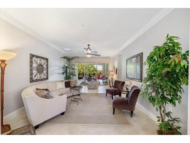 9221 Museo Circle #202, Naples, FL 34114 (MLS #2201484) :: Clausen Properties, Inc.