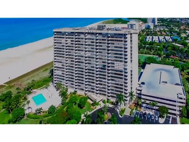 58 N Collier Boulevard #404, Marco Island, FL 34145 (MLS #2201492) :: Clausen Properties, Inc.