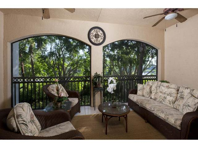 3945 Deer Crossing Court #202, Naples, FL 34114 (MLS #2201502) :: Clausen Properties, Inc.