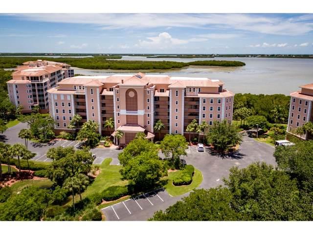 201 Vintage Bay Drive B-9, Marco Island, FL 34145 (MLS #2201521) :: Clausen Properties, Inc.