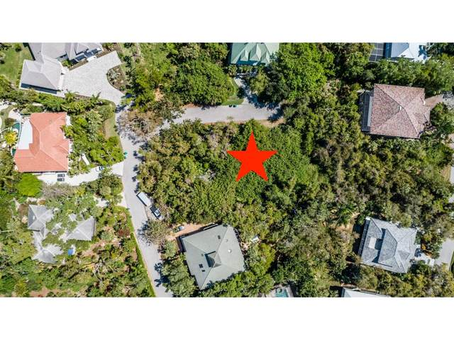 397 Live Oak Lane #0, Marco Island, FL 34145 (MLS #2201528) :: Clausen Properties, Inc.